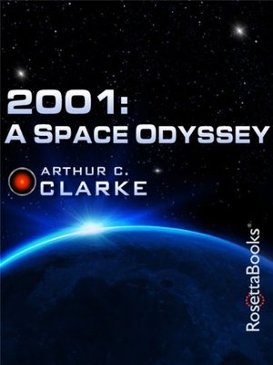 2001 a space odyssey personal response essay Get access to 2001 a space odyssey essays only from anti essays listed results 1 - 30 get studying today and get the grades you want only at.
