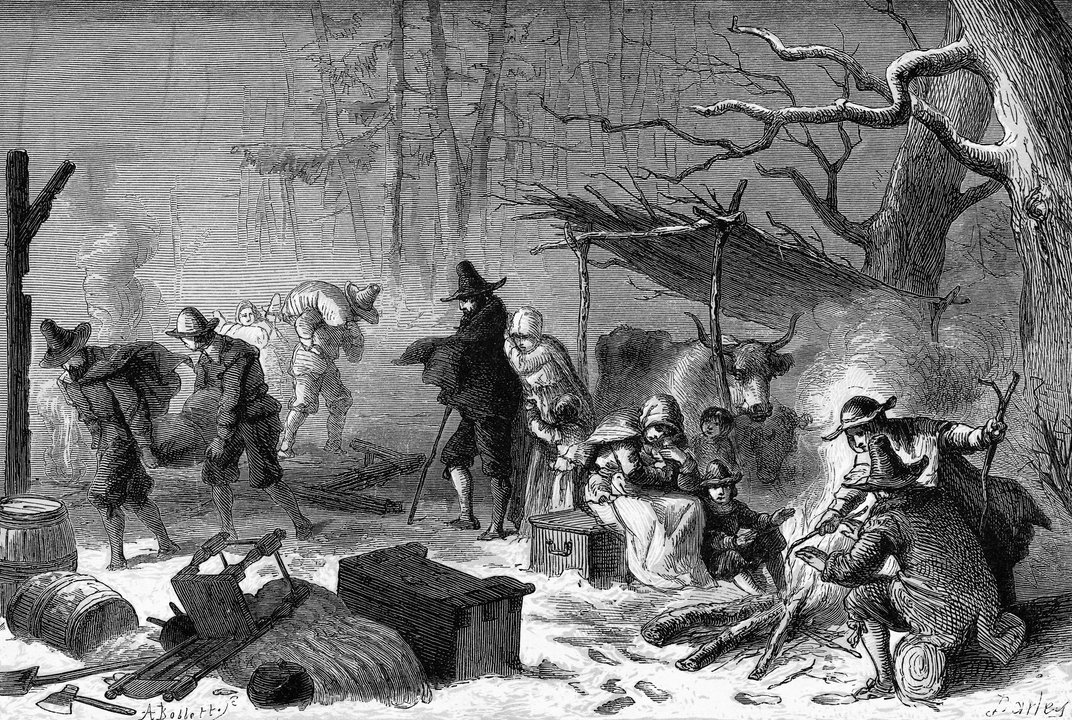 to what extent have american history The salem witch trials have long fascinated americans on a psychological level, most historians agree that salem village in 1692 was seized by a kind of public hysteria, fueled by a genuine belief in the existence of witchcraft.