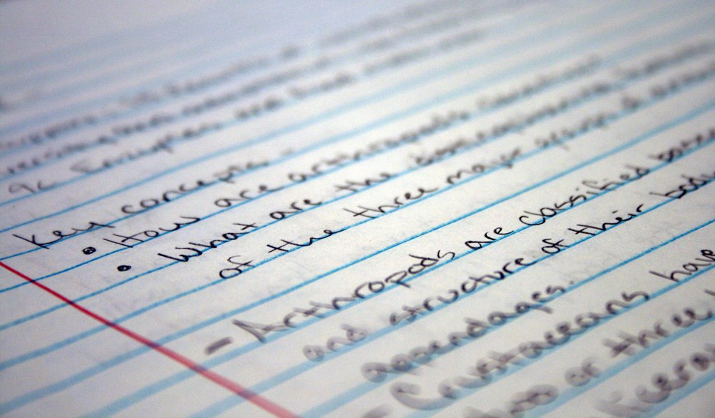 how to write an introduction comparison essay