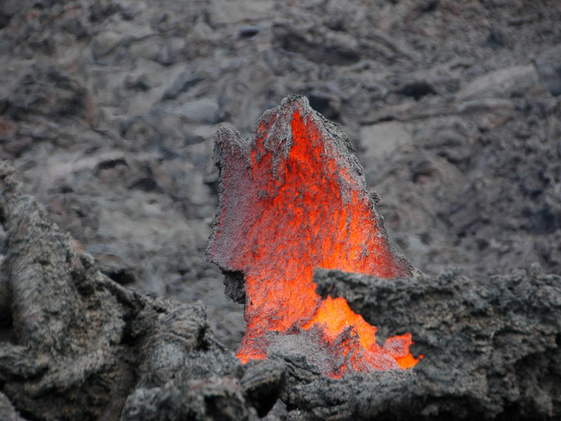 can volcanic magma power the future innovation
