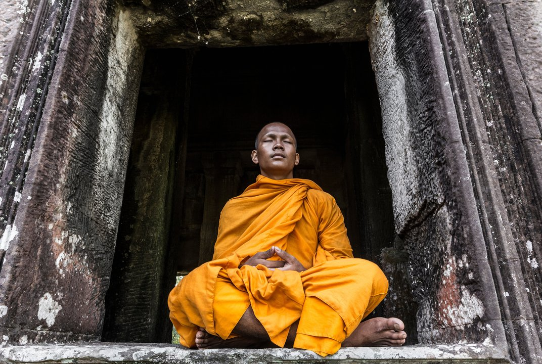 young america buddhist single men America's changing religious landscape and among women as well as men if all protestants were treated as a single religious group.