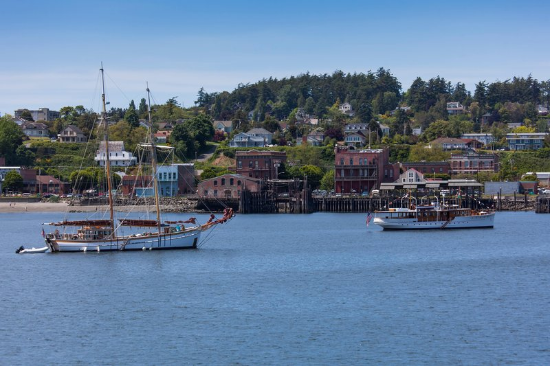 The 20 Best Small Towns To Visit In 2015 Page 6 Travel
