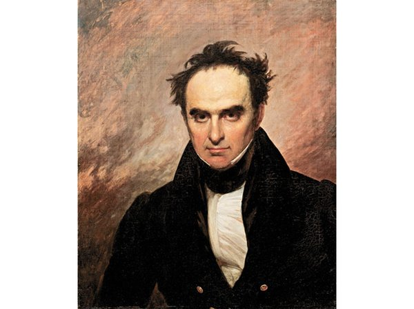 the presence of guilt in the scarlet letter by nathaniel hawthorne Category: nathaniel hawthorne title: guilt in the scarlet letter  the presence  of guilt has been felt by all human beings as guilt grows in a person's life it.
