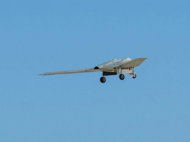 rq 170 stealth drone with Drone Staked Out Bin Ladens Neighborhood 180958482 on 5 as well Badass X 47b Stealth Uav further Watch together with Iran Gains Drone Technology furthermore Who Tracked Hacked N Jacked.
