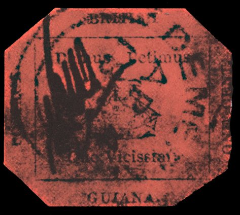 The world s most valuable stamp is expect to sell for more for Valuable items to sell