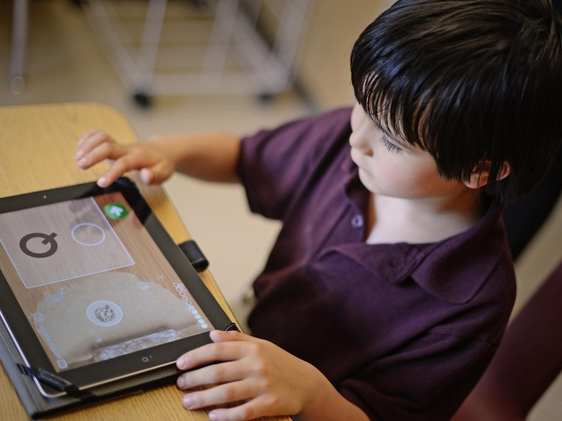 Best Autism Apps For iPad, iPhone and Android - Ultimate Guide