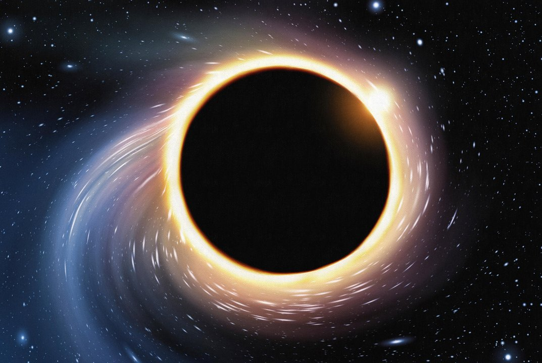 Black Holes: An Introductory Resource List