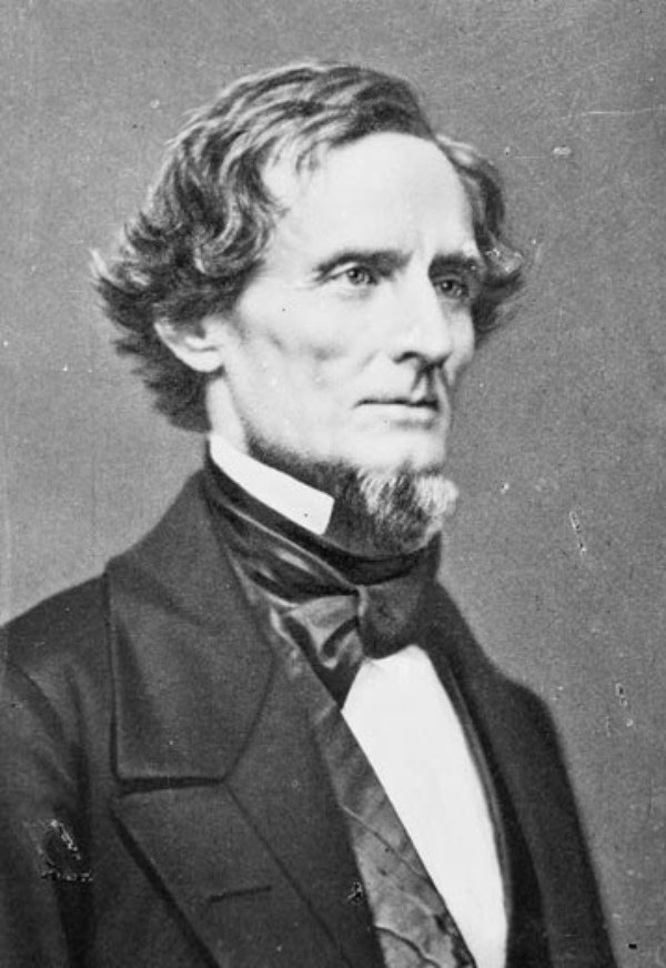 the role of abraham lincoln and jefferson on the history of american civil war Abraham lincoln: abraham lincoln, 16th us president (1861–65), who preserved the union during the civil war and brought about the emancipation of the slaves.