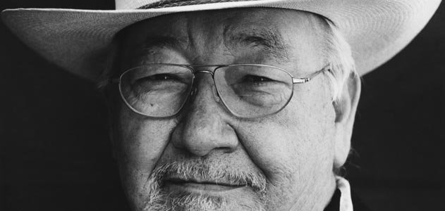 the painting of language in house made of dawn by n scott momaday A summary of themes in n scott momaday's house made of dawn learn exactly what happened in this chapter, scene, or section of house made of dawn and what it means.
