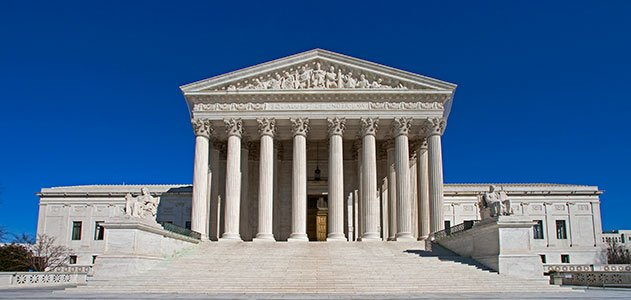 an introduction to the history of the united states supreme court It is relatively easy to describe in one or two sentences the role of the supreme  court of the united states in our nation's system of government.