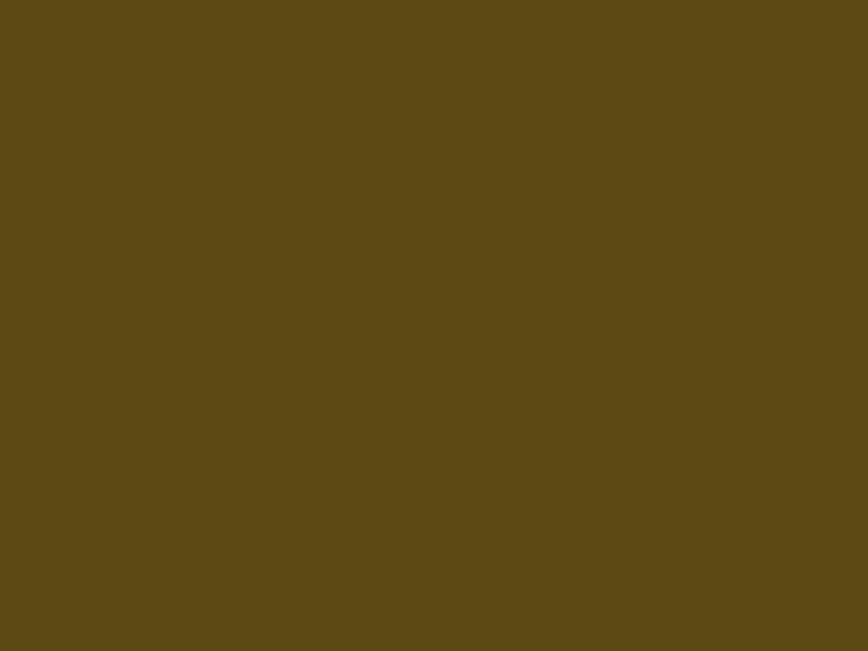 the world s quot ugliest quot color could help people quit smoking