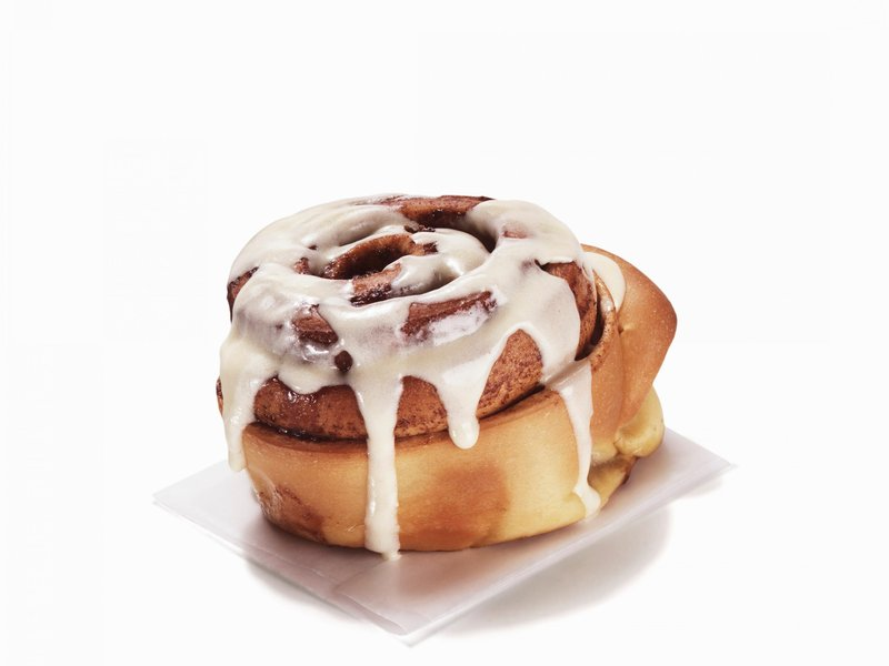 will mandatory calorie counts rain on cinnabon 39 s 8 300 rolls per hour thanksgiving parade. Black Bedroom Furniture Sets. Home Design Ideas