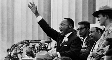 mlk assignment Martin luther king jr was a civil rights leader, a peace advocate, a practitioner of non-violence and a christian minister his message was: brotherhood martin luther king, jr gave his life for the poor of the world, the garbage workers of memphis and the peasants of vietnam.