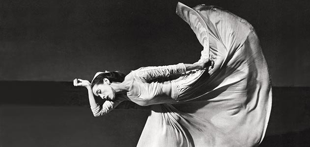 An unforgettable photo of martha graham arts culture for Contemporary dance classes nyc