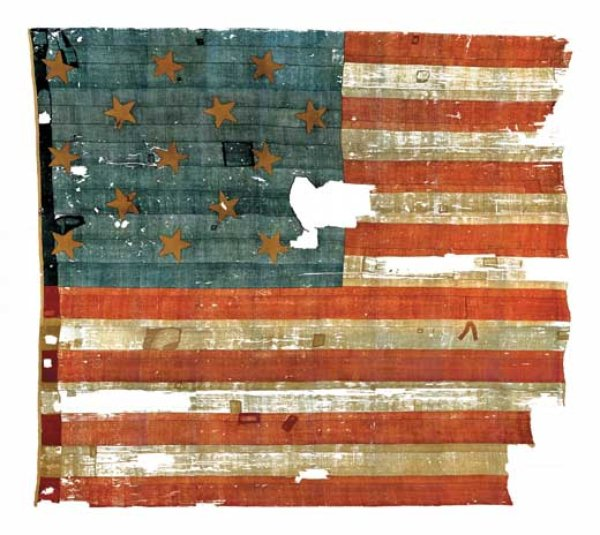 desecration of the american flag essay House report on to prohibit the physical desecration of the flag in his extensive survey of the history of american flag desecration essay on liberty, john.