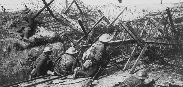Image result for ww1 british barbed wire cutters