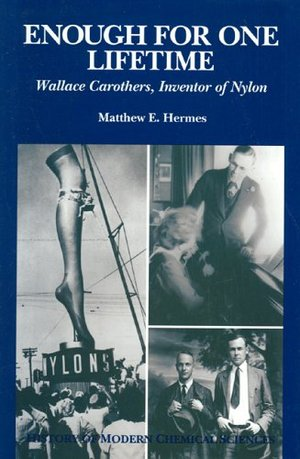 Of Nylon By Wallace 79