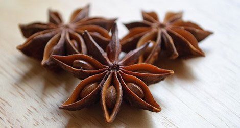 What the Heck Do I Do with Star Anise?   Arts & Culture ...