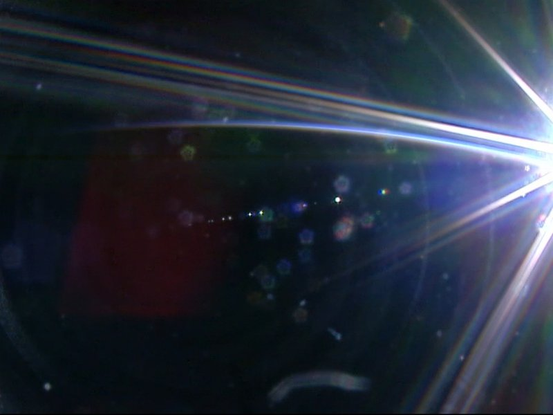 ustream iss space station - photo #42